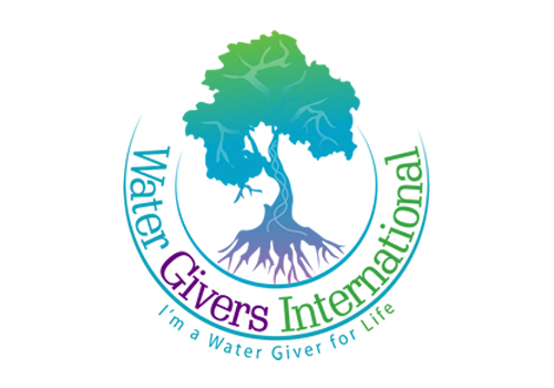 Water Givers International