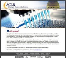 ACLR Website Thumbnail