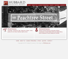 Hubbard Insurance Agency Thumbnail